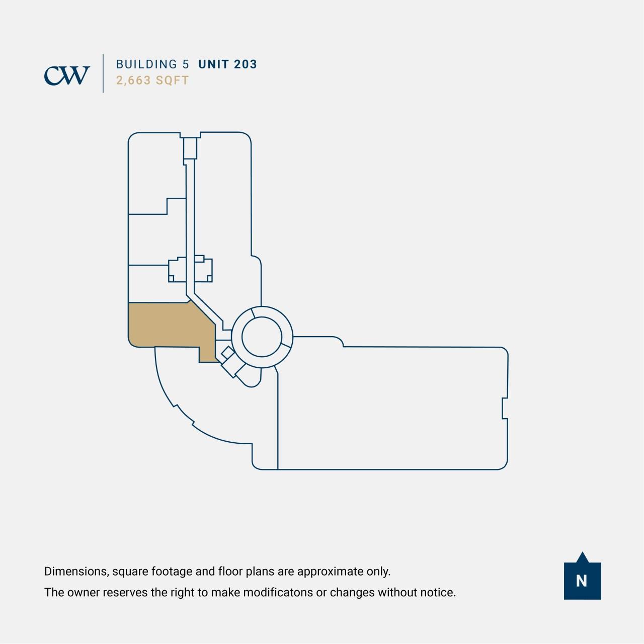 https://i0.wp.com/crestwoodcorporatecentre.com/wp-content/uploads/2021/07/Crestwood-Corporate-Centre-Floor-Plans-Building-5-Unit-203.jpg?resize=1280%2C1280&ssl=1