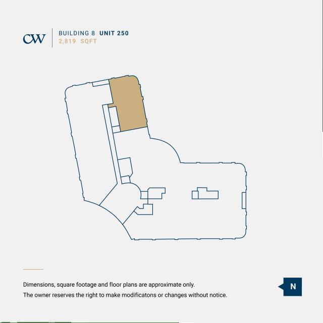 https://i0.wp.com/crestwoodcorporatecentre.com/wp-content/uploads/2021/07/Crestwood-Corporate-Centre-Floor-Plans-Building-8_250.png?resize=640%2C640&ssl=1