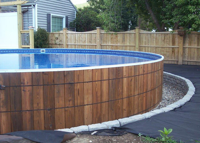 This guide offers shopping tips and top recommendations. 21 Ft Round Above Ground Pools Crestwood Pools