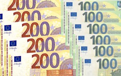 Τιτλοποίηση τραπεζικών δανείων