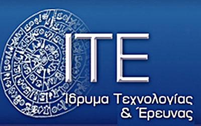 Προκήρυξη δημόσιας σύμβασης έργου ΙΤΕ