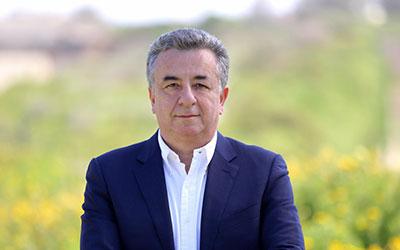 Στήριξη τουρισμού Κρήτης