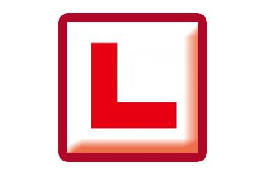 Μισθώσεις οχημάτων Σχολών Οδήγησης