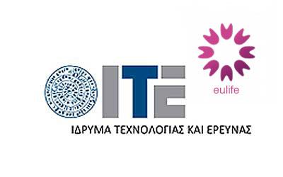 Πανευρωπαϊκή διάκριση ΙΜΒΒ-ΙΤΕ
