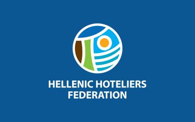 Νόμιμη λειτουργία εστιατορίων ξενοδοχείων