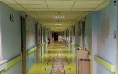 Απεργία εργαζομένων Δημόσιων Νοσοκομείων