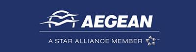 Κρατική στήριξη Aegean