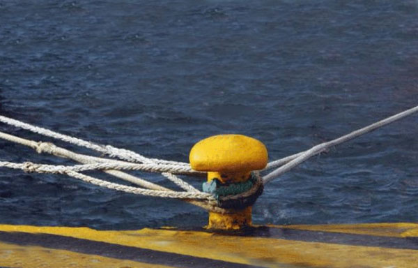 Νέα 24ωρη πανελλαδική απεργία στα πλοία