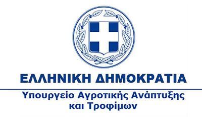 Εθνική Ένωση Αγροτικών Συνεταιρισμών