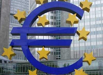 Ενιαία Κεφαλαιαγορά ΕΕ