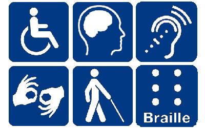 Καταβολή αναπηρικών συντάξεων