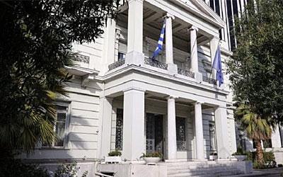 Β2Β Ελληνικών – Ρωσικών εταιρειών