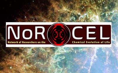 Επιστημονικό συνέδριο NoRCEL