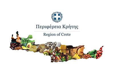 Κρήτες στην «Expotrof 2021»