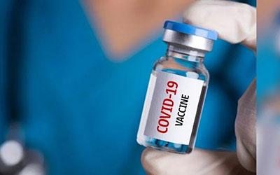 Νέοι εμβολιασμοί AstraZeneca