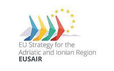 Διαδικτυακή συνάντηση EUSAIR