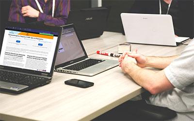 Ψηφιακή έκδοση Αριθμού Μητρώου Εργοδότη