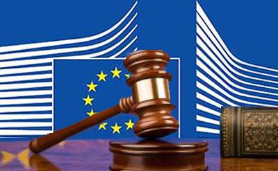 Ευρωπαϊκή Εισαγγελία προϋπολογισμού