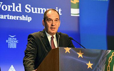 Ευρωπαϊκό Ταμείο ναυτιλίας
