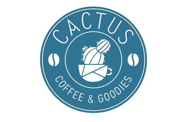 CACTUS COFFEE