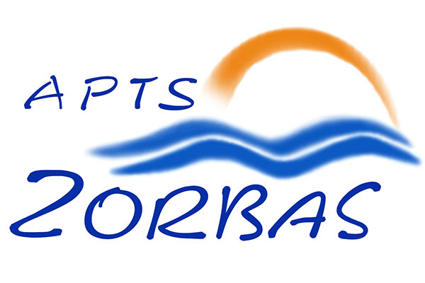 Zorbas Hotel Apartments & Studios