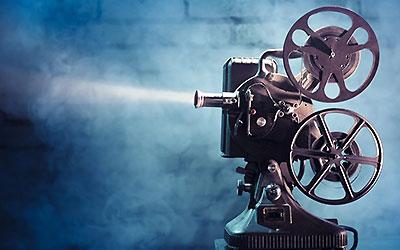 Άνοιγμα κινηματογράφων