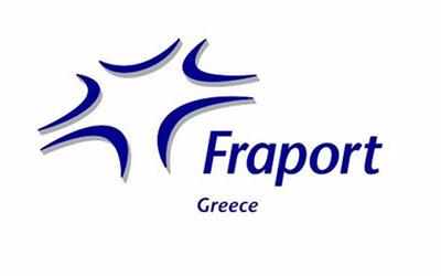 Οικονομική ενίσχυση Fraport