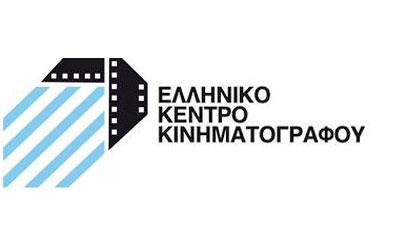 Διεθνές Κινηματογραφικό Φεστιβάλ Καννών