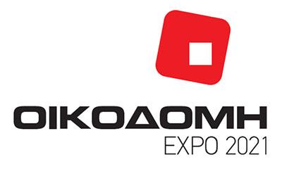 ΟΙΚΟΔΟΜΗ Expo 2021