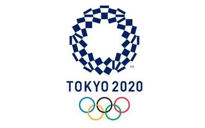 Έναρξη Ολυμπιακών Αγώνων 2021