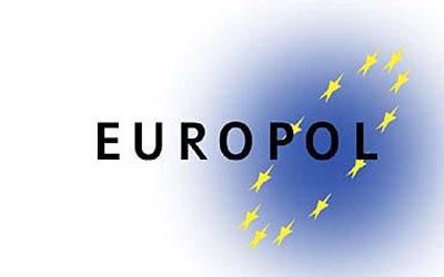 Συνεργασία Europol με ιδιώτες