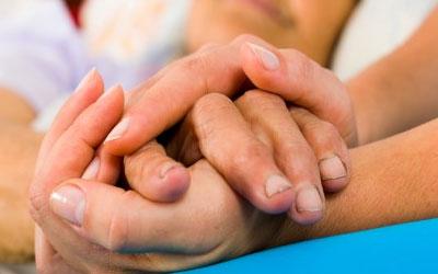 Πιστοποίηση Πρωτοβάθμιας Κοινωνικής Φροντίδας