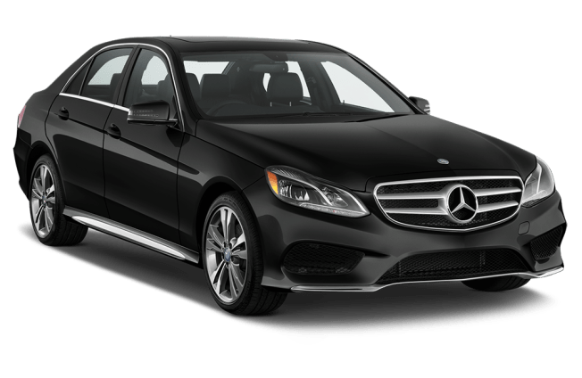 Premium car (Mercedes Benz)