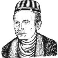 Ααρών Αβουρί: ο πλέον μισέλλην εβραίος πράκτωρ που έμεινε 2 τετραετίες στο τιμόνι της χώρας και την διέλυσε...