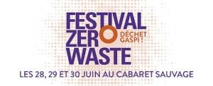 Festival Zéro Waste