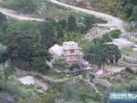 Monastery of Ayios Georgios Vrachasiotis