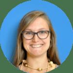 Aline MICHEL Ergothérapeute