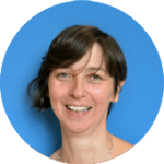 Mireille STEVENS Ergothérapeute