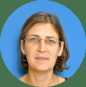 Valérie RAVET Comptabilité