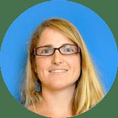 Véronique VAN OPPENS Ergothérapeute