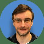 Laurent WILIQUET Technicien informatique