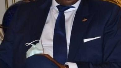 Photo of RDC : Etat de droit, droit de réponse