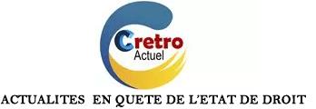 C Retro Actuel