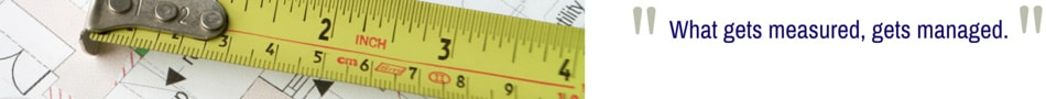 Measuring Outsourcing Data