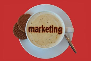 SEO Agency Services and Content Marketing
