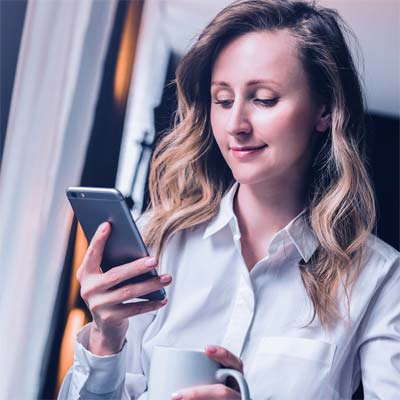 SEO with Social Media Marketing