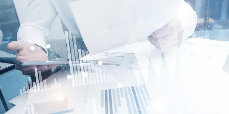Analyzing Data and Analytics