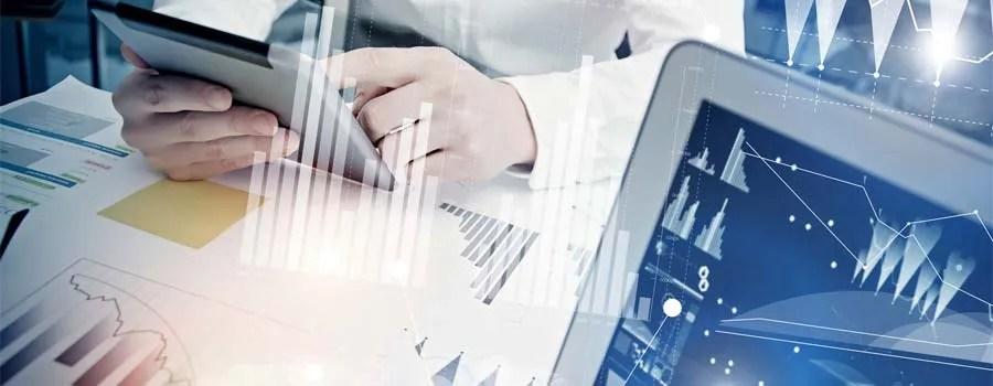 Consulting Services Portfolio