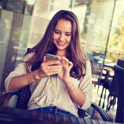 Common MYths of Social media Marketing