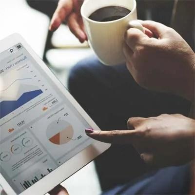 SEO and Internet Marketing Strategy